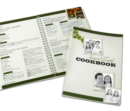 HMcookbook