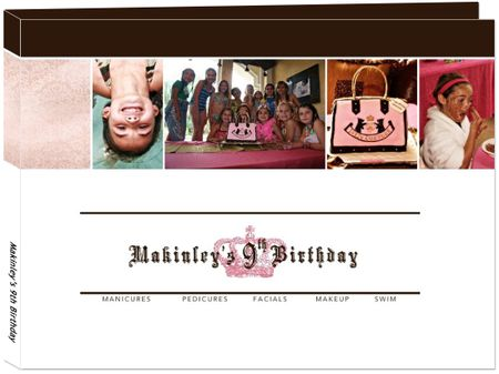 Makinley9